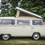 Fancy a classic camper van? Experts offer their buying tips