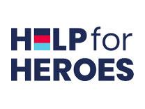 Help4Heroes