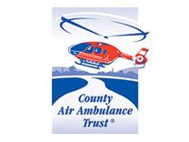 Air Ambulance Appeal