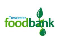 Towcester Food Bank