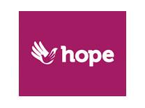 Northampton Hope Centre