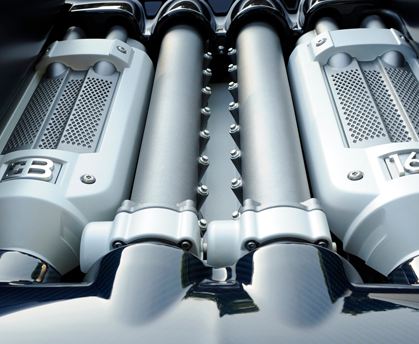 Misfire: Five of the most unusual engines ever produced