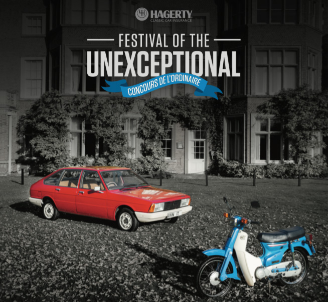 Choosing Chevettes: Hagerty's Unexceptional Selection