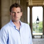 Dan Snow examines the history of electric cars