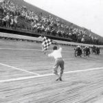 Murderdromes_the sobering history of board track racing_Hagerty