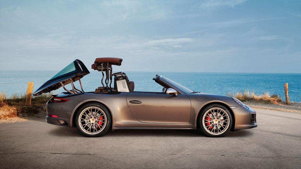 Porsche 911_991_targa_4_gts_exclusive