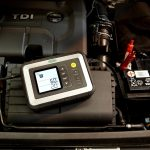 These battery chargers will keep your classic car ready for action