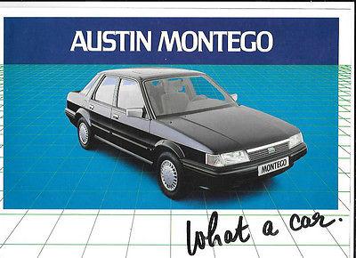 Triple Test: Rep Cars. Ford Sierra vs Vauxhall Cavalier MK2 vs Austin Montego