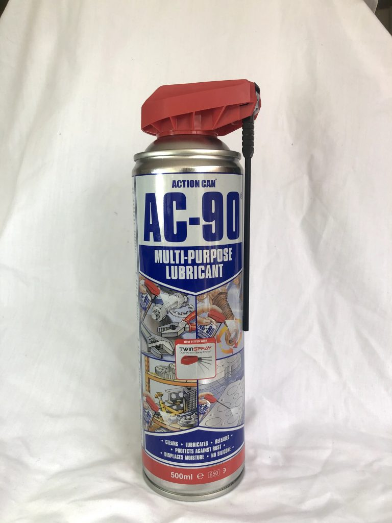 AC-90 can