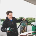 Everything you need to know about using E10 fuel with your classic car