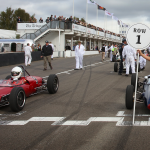 Goodwood Revival 2020 is cancelled_Hagerty