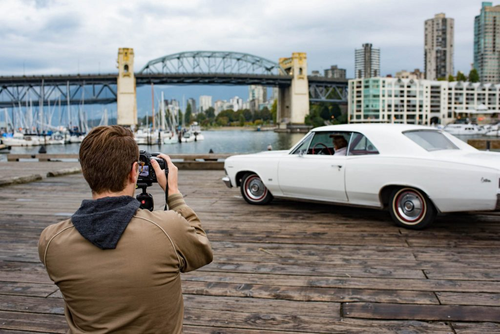 This Fathers Day take pictures of your dads classic car_Sabrina Hyde