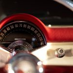 Great inventions: the speedometer_Hagerty