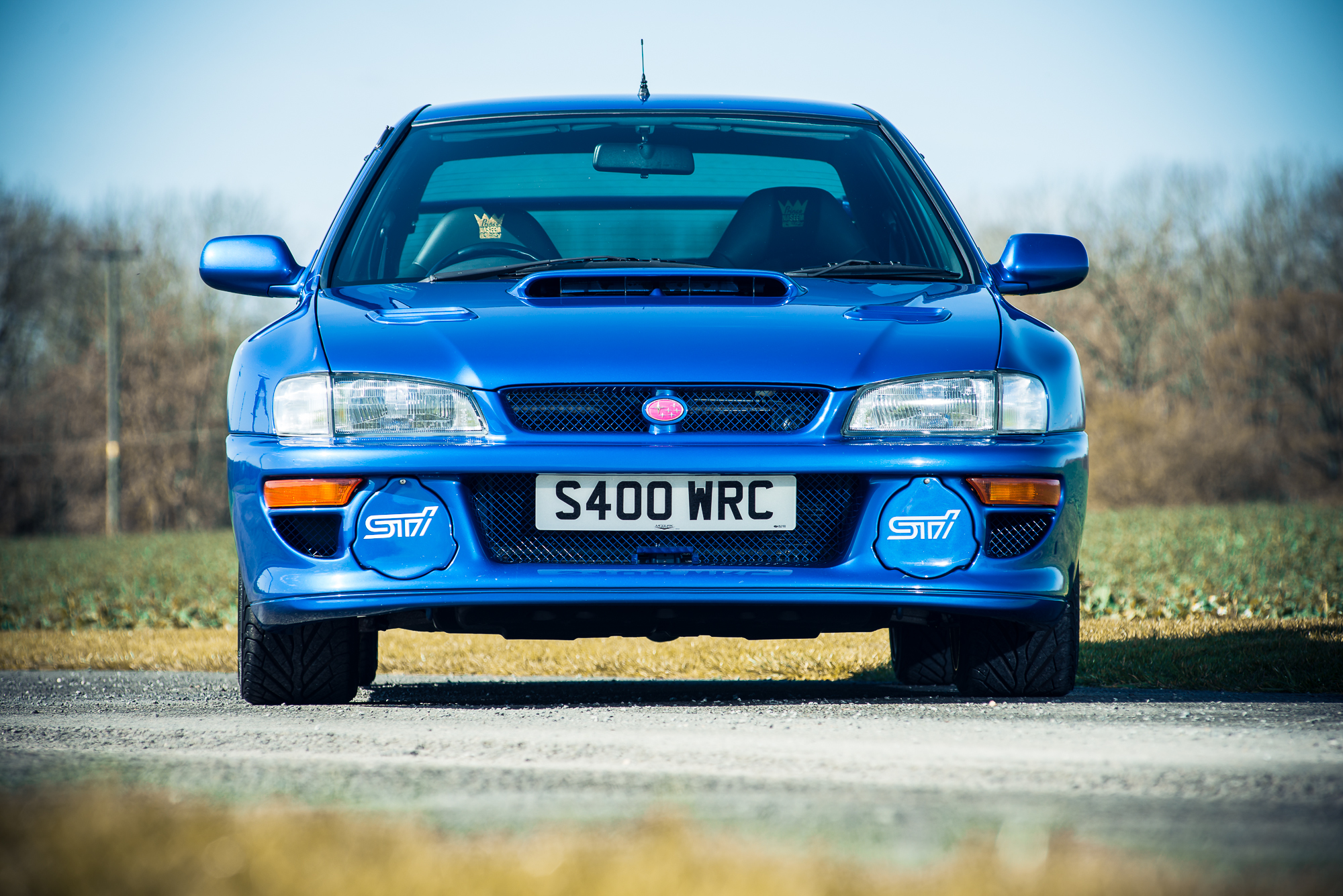 Rising fun: five of the greatest JDM performance cars