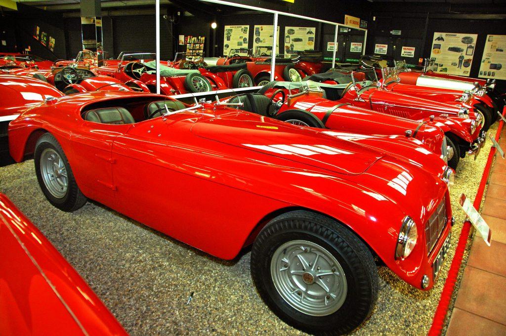 1951-Turner-Sports-Koby-scaled