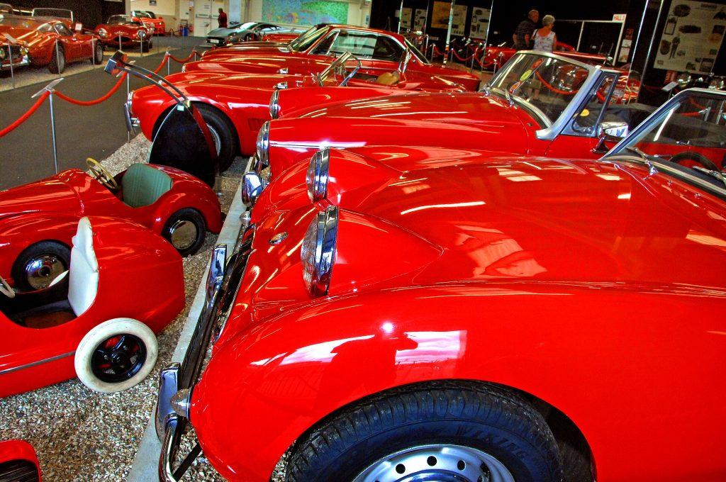 1959-Austin-Sprite-Frogeye-Koby-2048x1360