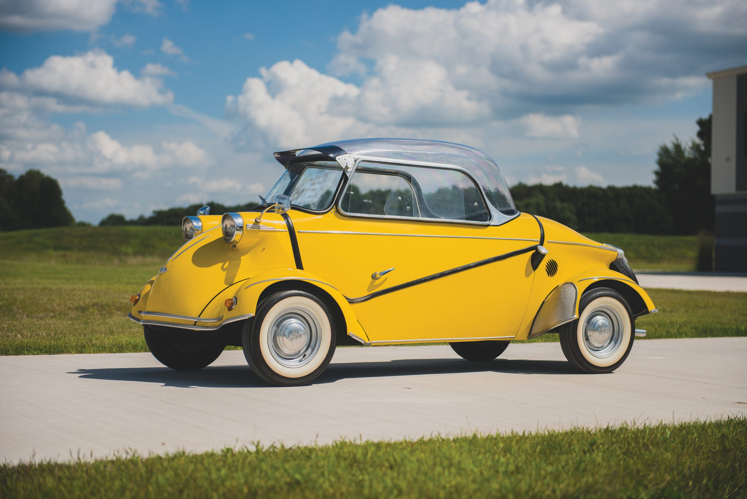 1960-F-M-R-Tg-500-Tiger for sale_Hagerty