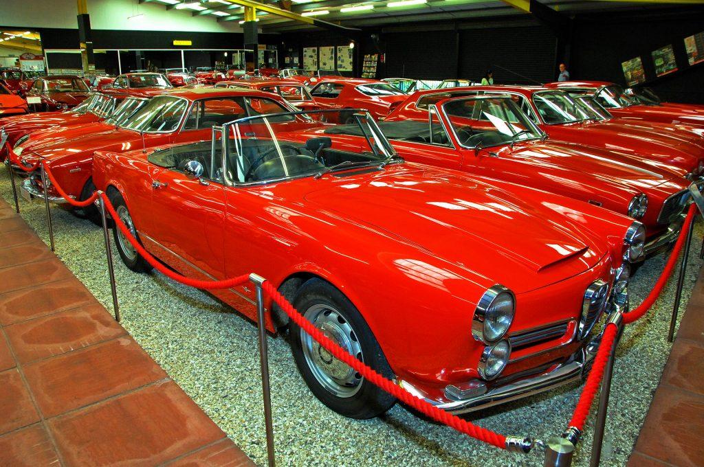 1963-Alfa-Romeo-2600-Spider-Koby-scaled