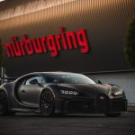 Bugatti chiron_pur_sport_nurburgring_02-scaled