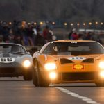 Goodwood Speedweek will be on 16 to 18 October 2020_Hagerty
