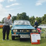 A judge's guide to preparing an entry for Hagerty's Festival of the Unexceptional_Sam Skelton_Hagerty
