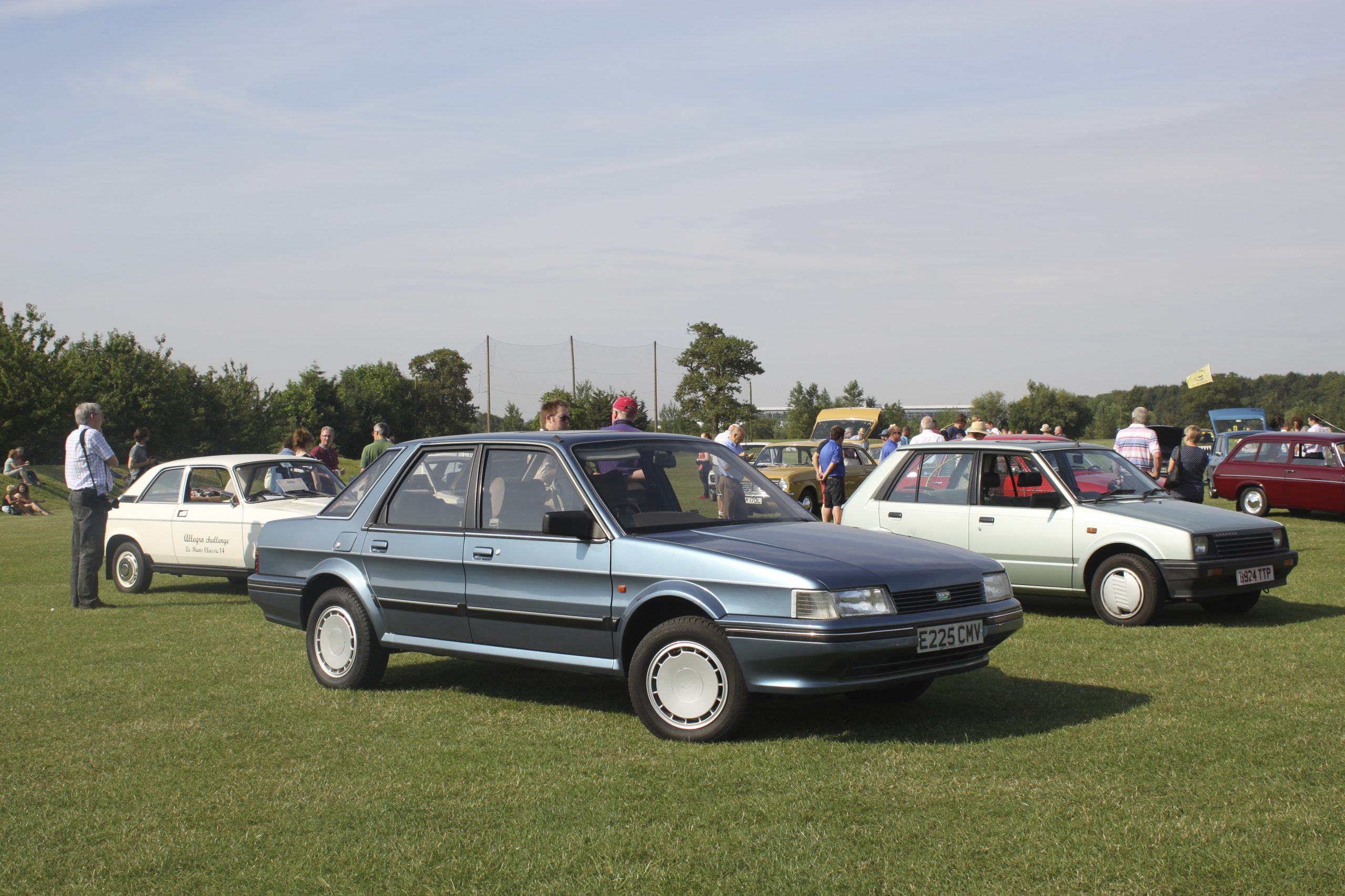 festival of the Unexceptional_Judge's tip 4: poverty spec is preferred
