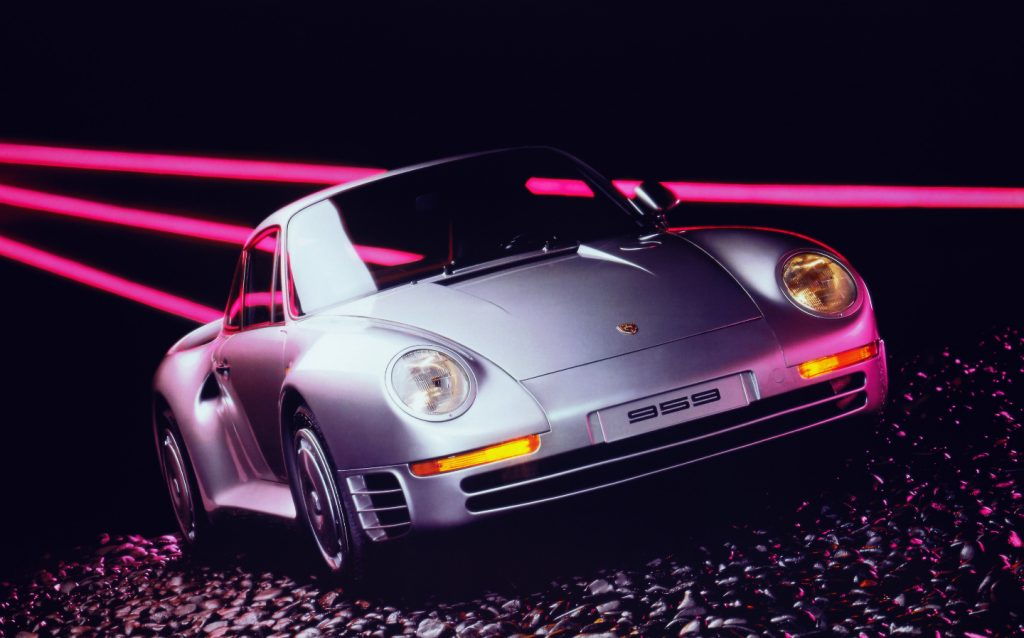 Original-Porsche-959-publicity-photo