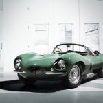 The rise and rise of continuation cars_Hagerty