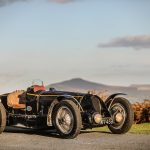 6 cars that could set new records at the Gooding & Co Passion of a Lifetime auction