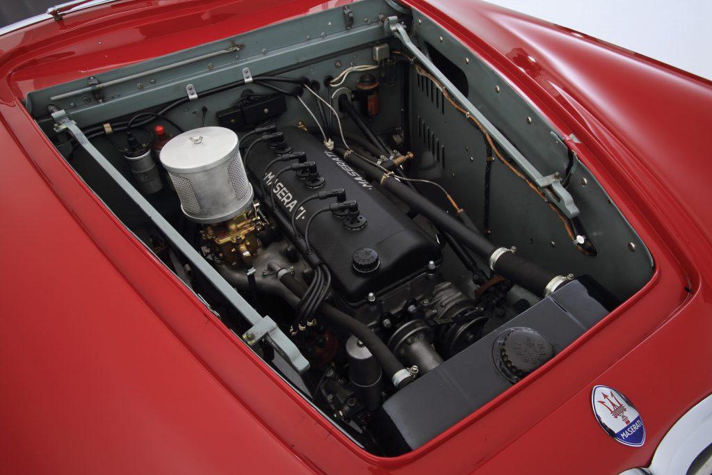 1950-Maserati-A6-1500-Turismo-by-Pinin-Farina