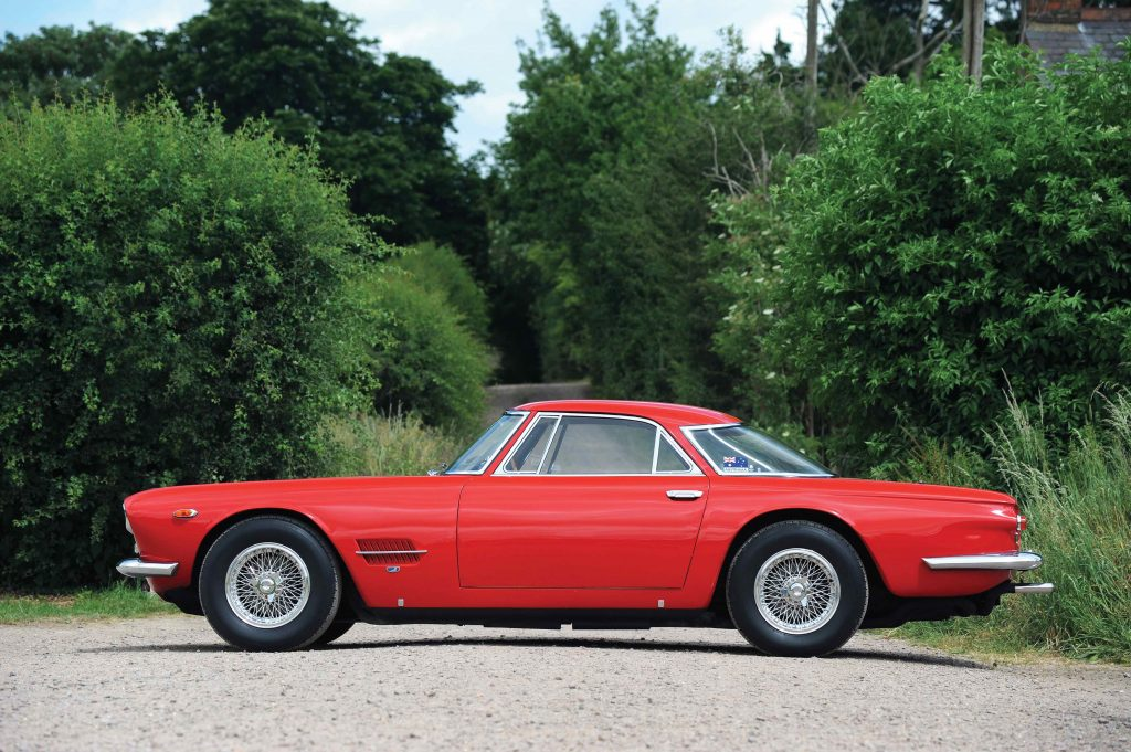 1962-Maserati-5000-GT-by-Allemano_0
