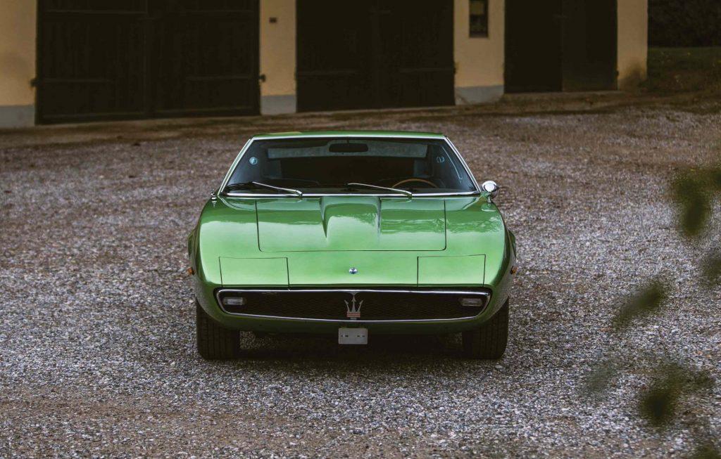 1967-Maserati-Ghibli-Coupe