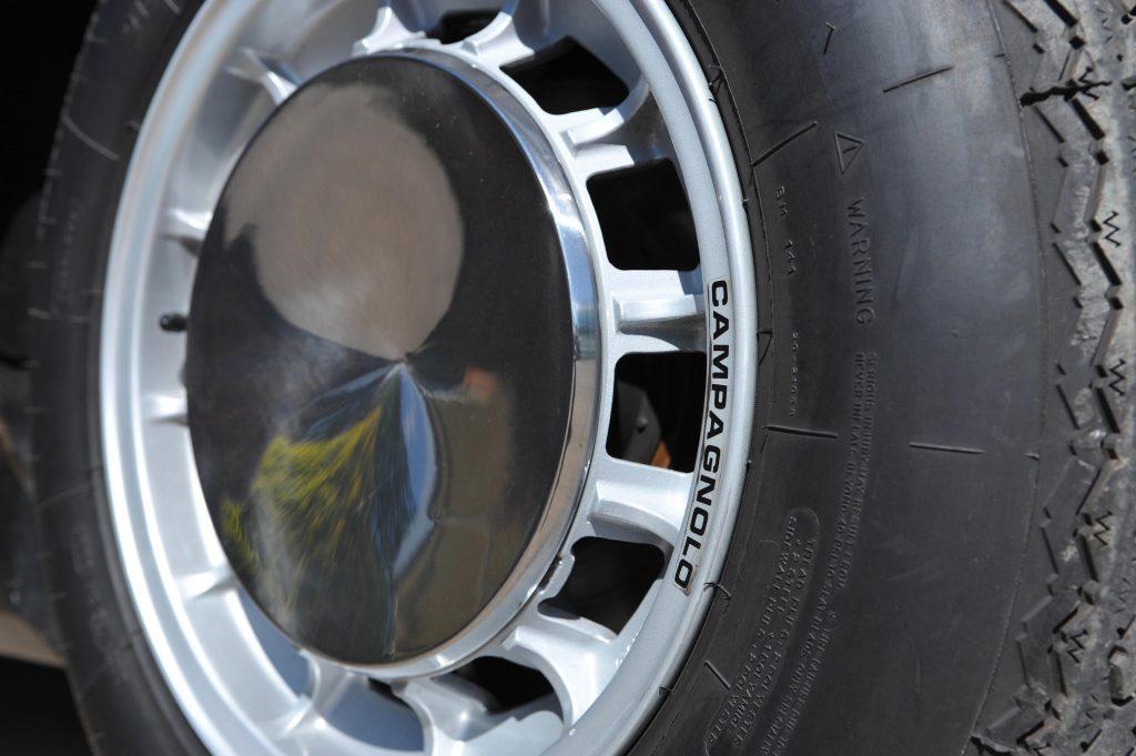 1972-Maserati-Bora Campagnolo wheel