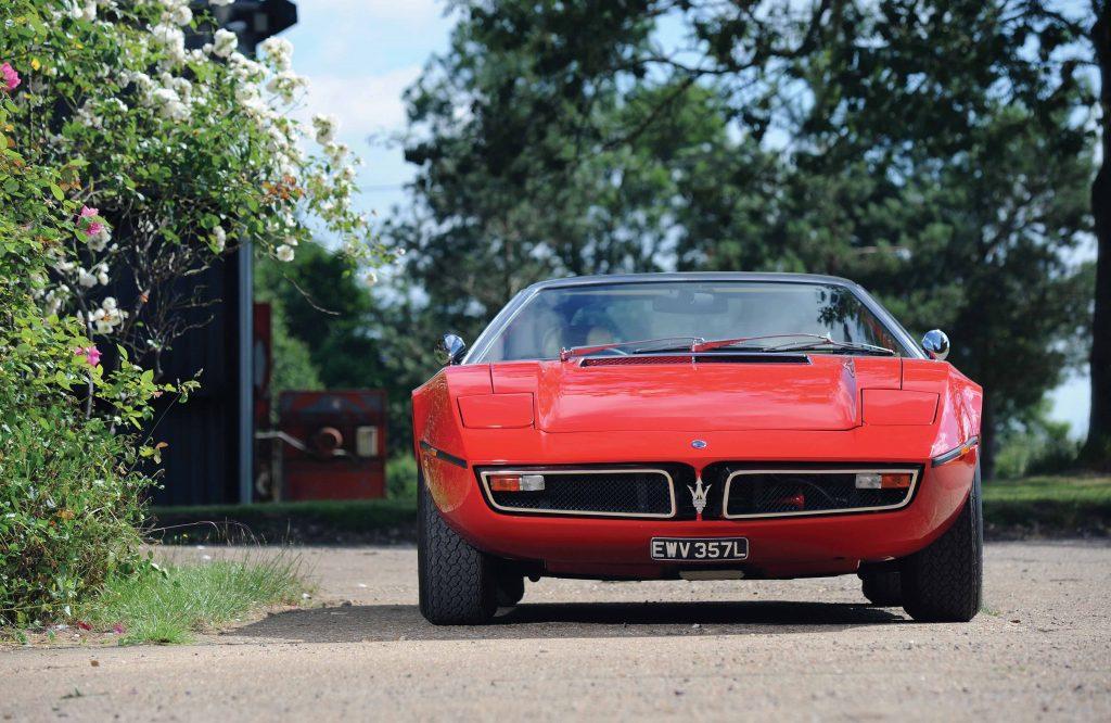 1972-Maserati-Bora
