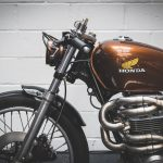 The classic bike buying divide - to look or to ride_Hagerty