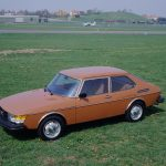 Sierra Alpha Alpha Bravo: the Saab 900 that got away_Hagerty Unexceptional Classics