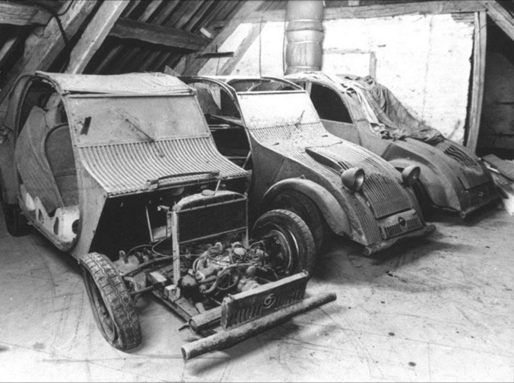1939-citroen-2cv-a-barn-find-1994