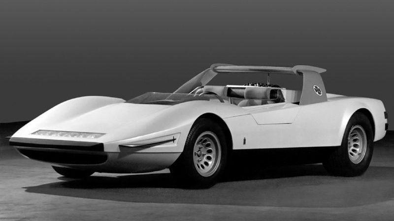 Alfa-Romeo-P33-Roadster_BW-e1602688289617