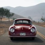 Which classic cars are worth restoring? Hagerty investigates