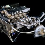 Engine room: The history of the BMW M10 four-cylinder_M12/13 Formula 2 and Formula 1 engines