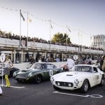 Good news! Goodwood revived for 2021