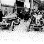 Aston Martin's chequered Grand Prix history
