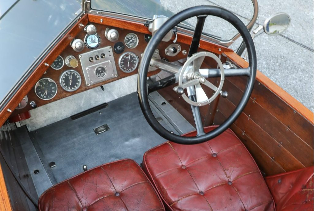 1924_Vauxhall_30-98_Type_OE_Wensum-90 interior