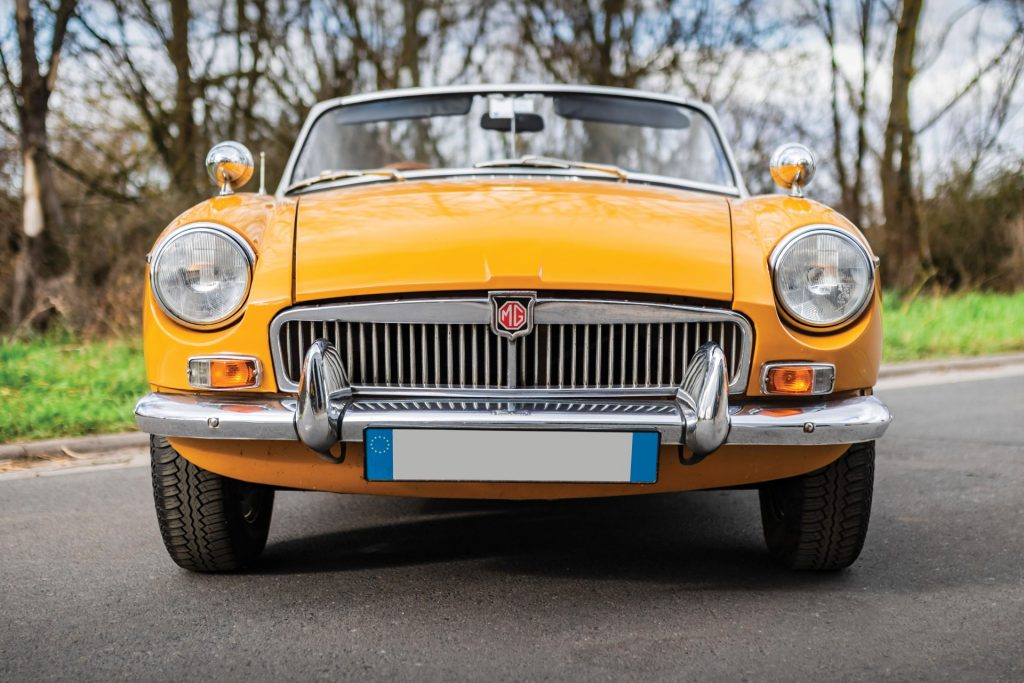 MGB Buying Guide_Hagerty