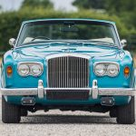 10 sales that smashed the Hagerty Price Guide in 2020