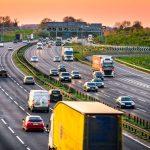 Smart motorways pose danger to drivers