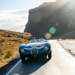 Ecurie Ecosse to build 7 new tribute C-Types