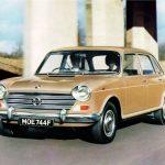 Cruel Britannia: 9 British-built cars we loved to hate