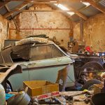 5 pieces of bad advice I've had about project cars_Hagerty