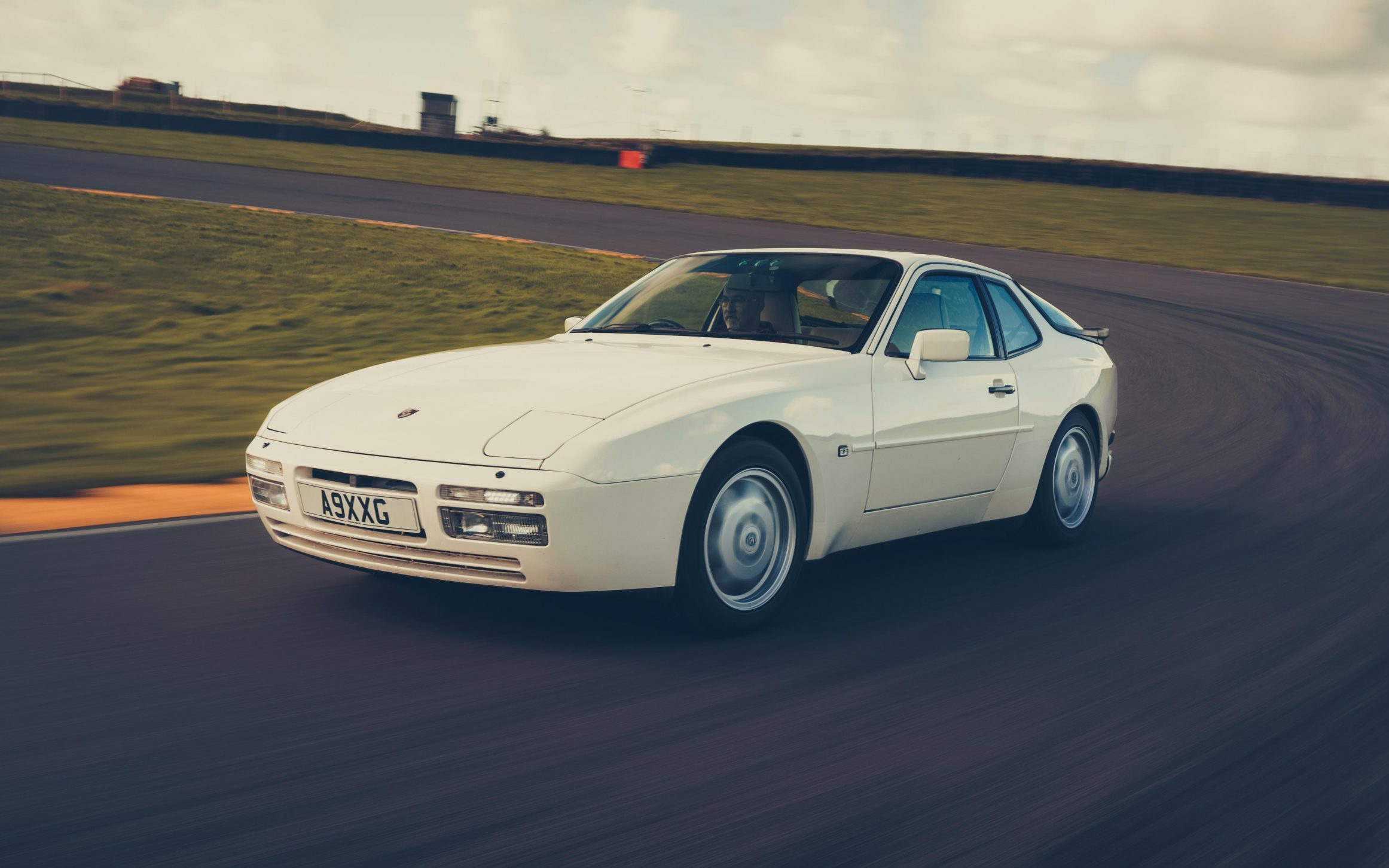 How to choose and buy the best modern-classic car